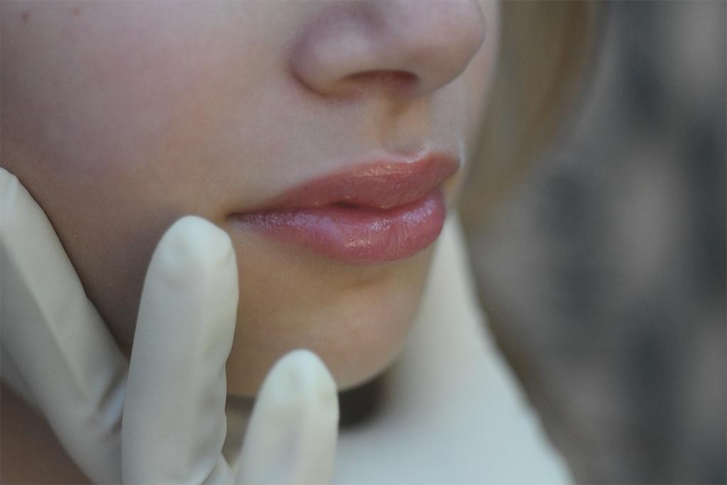 Chirurgien plastique et esthétique à Nantes
